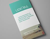 Lidehra   Folder