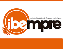 Logo - IBEMPRE