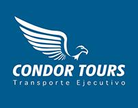 Condor Tours
