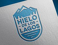Hielo de los Lagos