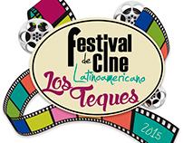 Festival de Cine Los Teques 2015