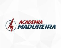 Academia Madureira
