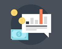 Empreendimentos Online MT