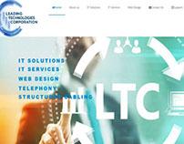 www.ltcpc.com
