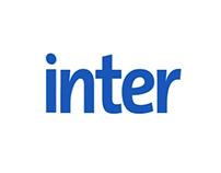 Kinetic - Inter