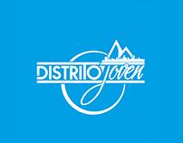 Distrito Joven