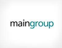Maingroup