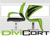 Algunos diseños -Logos