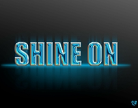 ;shine on (design thinking collection)