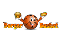 Burger Basket