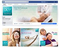 Fanpage DGF Dermatologia