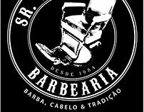 Logo design / Marcas