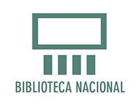 Rediseño Biblioteca Nacional Mariano Moreno Fotos
