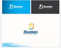 Boatista