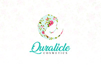 Quralicle Cosmetic