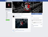 Facebook Ezequiel Feitoza