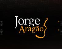 Jorge Aragão Logo