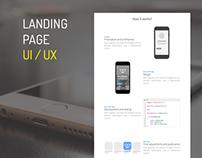 Startapp Express