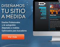 GRAFICA(banners, publicidad, iconos)