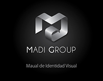 Madi Group