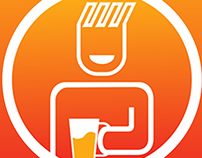 Beerbro v2.0 Android