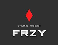 Bruno FRZY