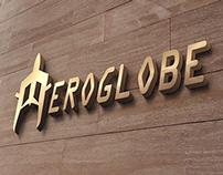Concept - Aeroglobe