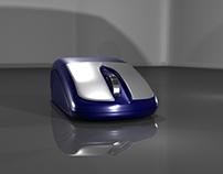 Mouse_3D