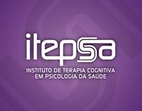Identidade Visual de ITEPSA