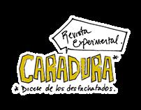Revista Caradura