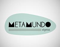 Metamundo
