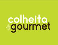 Colheita Gourmet