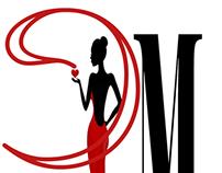 Diseños Michelle C.A. Logo- empresa
