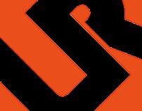 Logo LR Design & Fotografia