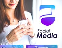 Social Media - Panamericash