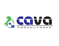 Banner para CAVA