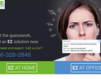 EZ Tech