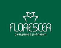 Florescer Paisagismo & Jardinagem