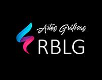 Artes Gráficas RBLG