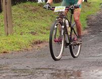 Brasil Ride Warm-Up 2013