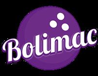 Bolimac