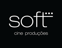 SoftCine Ad