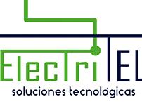 Propuesta Logo Electric Soluciones