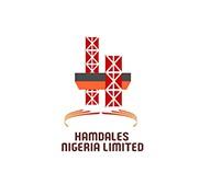 Oil & Gas logo