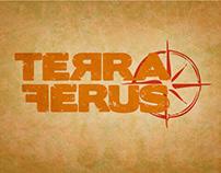 Terra Ferus