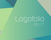 Colección de logos 2017