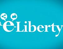e-liberty