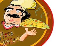 Pizza Dimo