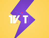 ID TV TEM