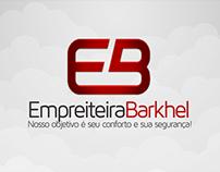 Empreiteira Barckhel